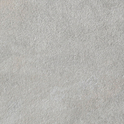 Amazzonia dragon grey | Ceramic tiles | Casalgrande Padana