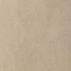 Basaltina ischia | Floor tiles | Casalgrande Padana