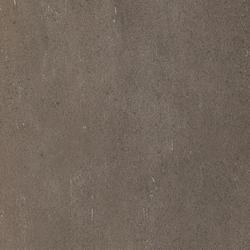 Basaltina lipari | Piastrelle ceramica | Casalgrande Padana