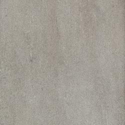 Sols en c ramique carrelage de sol sols rigides basaltina for Carrelage casalgrande padana
