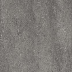 Basaltina stromboli | Bodenfliesen | Casalgrande Padana