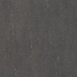 Basaltina linosa | Floor tiles | Casalgrande Padana