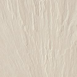 Lavagna bianca | Baldosas de suelo | Casalgrande Padana
