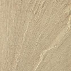 Lavagna beige | Floor tiles | Casalgrande Padana