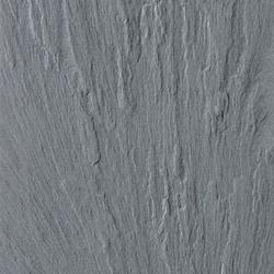 Lavagna grigia | Piastrelle/mattonelle per pavimenti | Casalgrande Padana