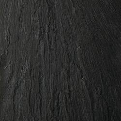 Lavagna nera | Floor tiles | Casalgrande Padana