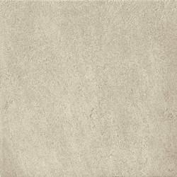 Meteor perla | Floor tiles | Casalgrande Padana