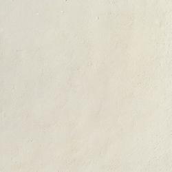 Meteor bianco | Piastrelle ceramica | Casalgrande Padana