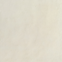 Meteor bianco | Ceramic tiles | Casalgrande Padana