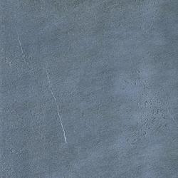 Meteor blu | Bodenfliesen | Casalgrande Padana