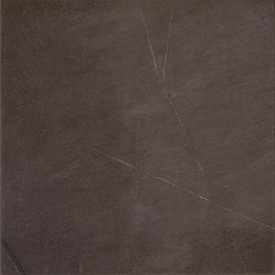 Meteor brown | Floor tiles | Casalgrande Padana