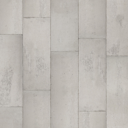 Concrete Wallpaper CON-01 | Wallcoverings | NLXL