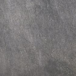 Meteor grigio | Piastrelle/mattonelle per pavimenti | Casalgrande Padana