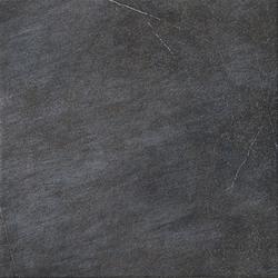 Meteor nero | Piastrelle ceramica | Casalgrande Padana