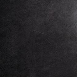 Meteor grafite | Floor tiles | Casalgrande Padana