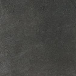 Meteor indiagreen | Piastrelle/mattonelle per pavimenti | Casalgrande Padana