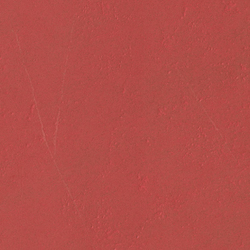 Meteor rosso | Baldosas de suelo | Casalgrande Padana