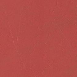 Meteor rosso | Keramik Fliesen | Casalgrande Padana