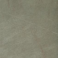 Meteor verde | Floor tiles | Casalgrande Padana