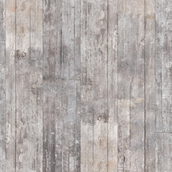 Concrete Wallpaper CON-02 | Wallcoverings | NLXL