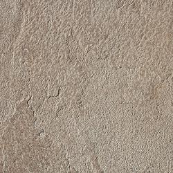 Mineral Chrom beige | Bodenfliesen | Casalgrande Padana