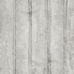 Concrete Wallpaper CON-03 | Wallcoverings | NLXL