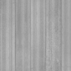 Concrete Wallpaper CON-04 | Wallcoverings | NLXL
