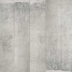 Concrete Wallpaper CON-05 | Wallcoverings | NLXL