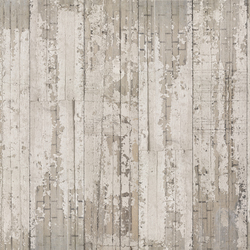 Concrete Wallpaper CON-06 | Wall coverings / wallpapers | NLXL