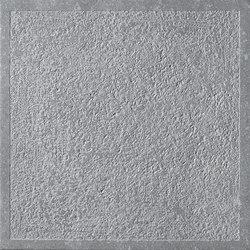 Pietra Blue brut riquadrata | Ceramic tiles | Casalgrande Padana