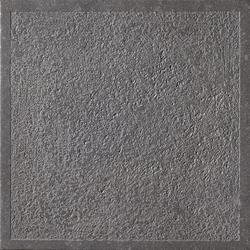 Pietra Blue brut riquadrata | Carrelage pour sol | Casalgrande Padana