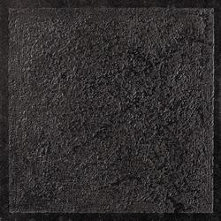 Pietra Blue moon riquadrata | Floor tiles | Casalgrande Padana