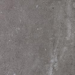 Pietra di sardegna caprera | Carrelage céramique | Casalgrande Padana