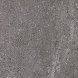 Pietra di sardegna caprera | Carrelage pour sol | Casalgrande Padana