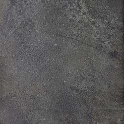 Pietra di sardegna tavolara | Baldosas de suelo | Casalgrande Padana