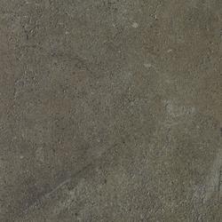 Pietra di sardegna cala luna | Piastrelle/mattonelle per pavimenti | Casalgrande Padana