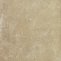 Pietra di sardegna porto cervo | Ceramic tiles | Casalgrande Padana