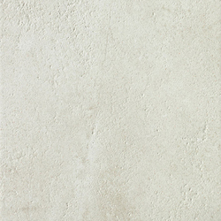 Pietra di sardegna porto rotondo | Carrelage céramique | Casalgrande Padana