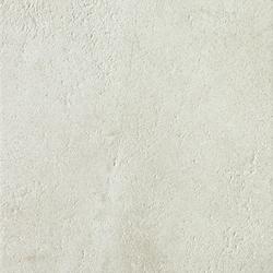 Pietra di sardegna porto rotondo | Floor tiles | Casalgrande Padana