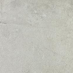 Pietra di sardegna punta molara | Floor tiles | Casalgrande Padana