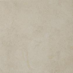 Pietra etrusche saturnia | Piastrelle/mattonelle per pavimenti | Casalgrande Padana