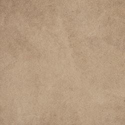 Pietra etrusche tuscania | Floor tiles | Casalgrande Padana