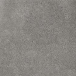 Pietra etrusche capalbio | Carrelage pour sol | Casalgrande Padana