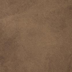 Pietra etrusche santafiora | Floor tiles | Casalgrande Padana