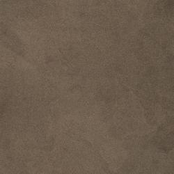 Pietra etrusche sovana | Carrelage pour sol | Casalgrande Padana