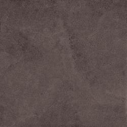 Pietra etrusche vulci | Floor tiles | Casalgrande Padana