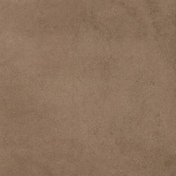Pietra etrusche pitigliano | Bodenfliesen | Casalgrande Padana