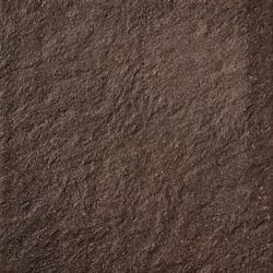 Porfido naturale | Baldosas de suelo | Casalgrande Padana