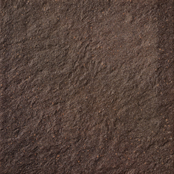 Porfido naturale | Floor tiles | Casalgrande Padana