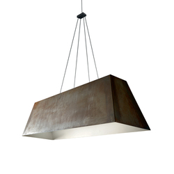 Resort | Outdoor pendant lights | Torremato